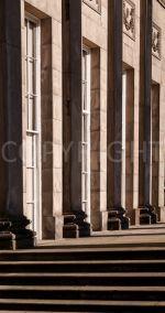 Tatton Hall