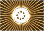 """Andrew Warman - """"Equilibrium Light"""""""