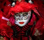 "Tim Banks - ""Behind the Mask"""